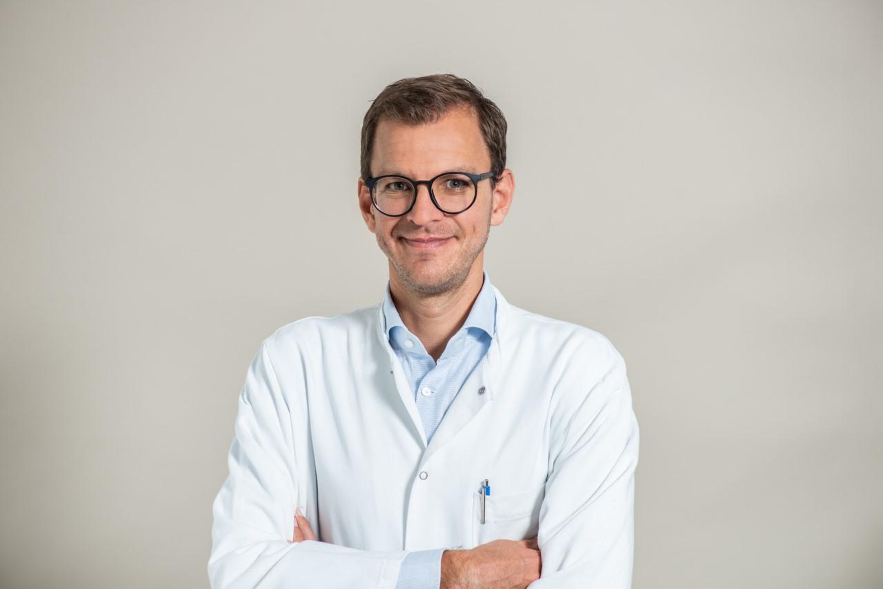 """Sehr erfolgreiche """"3. Feldkircher Onkologietage"""