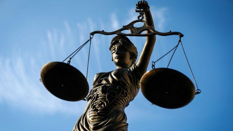 Ex-Finanzminister Grasser zu 8 Jahren Haft verurteilt