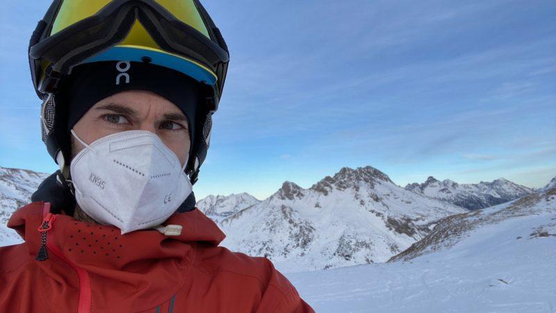 Bandis Koecktail: Mogelpackung Skigebiete