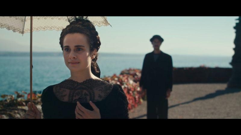 ALPINALE sucht die besten Kurzfilme des Landes