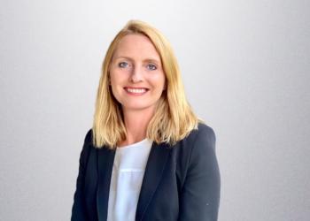 Angelika Benzer © VP Hohenems