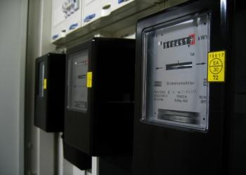 Die alten Stromzähler müssen 2021 dem Smart Meter weichen. © geralt