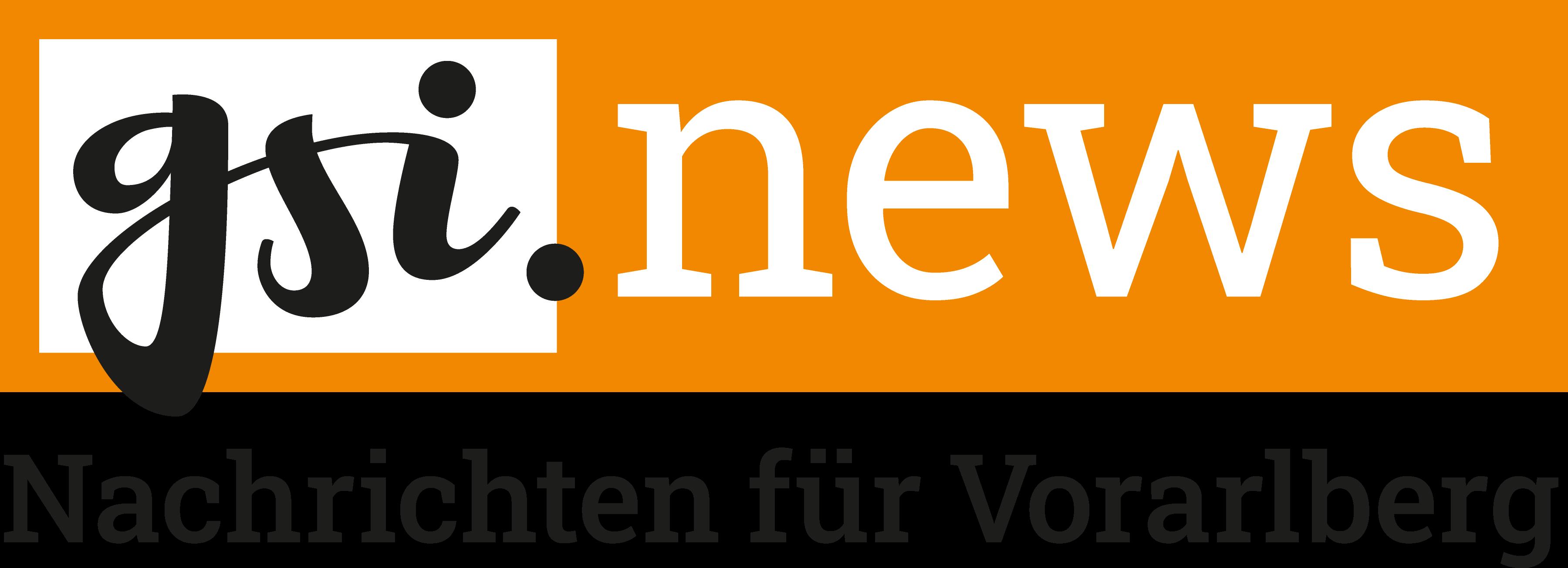 gsi.news