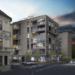 Wohnung Graz