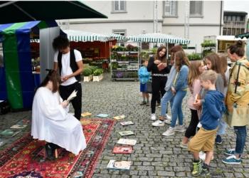 © Marktgemeinde Rankweil