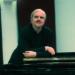 Nicholas Angelich ist einer der bedeutendsten Pianisten unserer Zeit. Foto: Jean-François Leclerc
